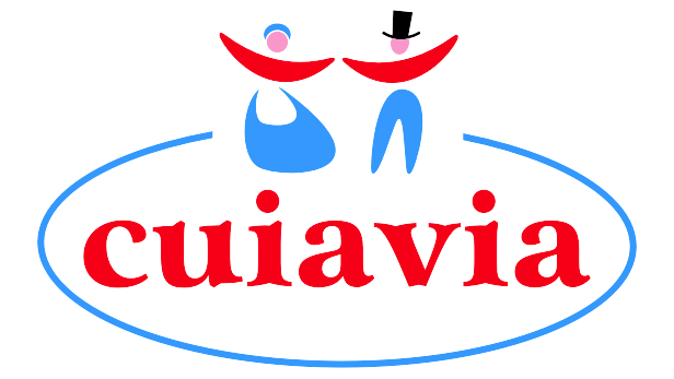 CUIAVIA Okręgowa Spółdzielnia Mleczarska w Inowrocławiu